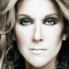 7 Pieces of Celine Dion Trivia