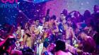 Is Sydney Gay and Lesbian Mardi Gras Inclusive of Lesbians?