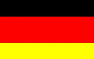 Linguists Attempt to Make the German Language More Gender Neutral