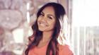 Jessica Mauboy Represents Australia at Eurovision
