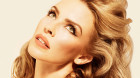 Kylie Minogue Releases Single with Giorgio Moroder
