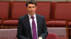 Senator Scott Ludlum Invites the PM to WA