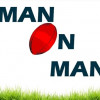ManOnMan – Round 10, Some New Changes to the Leader Board