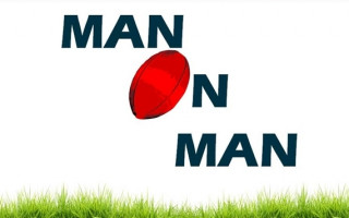 Man On Man: The Final Scores