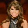 Paula Abdul set to star in new NBC sitcom