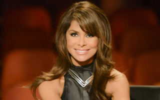 Paula Abdul set to star in new NBC sitcom