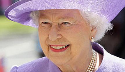 Queen's Birthday Honours acknowledge hard working Australians