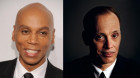RuPaul and John Waters Get Cosy in a Moving Vehicle