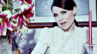 Sophie Ellis-Bextor's New Tune