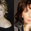 Jane Fonda and Lily Tomlin Reunite for Gay-Themed Series