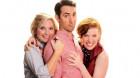 Love Bytes Kickstarts Australian LGBT Comedy