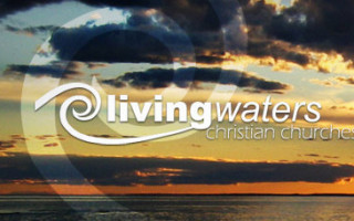 Ex-Gay Conversion Program Living Waters to Close