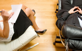 Australian Psychological Society opposes marriage plebiscite
