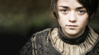 'Game of Thrones' star Maisie Williams talks sexuality