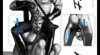 Stamp of Approval: Tom of Finland's Provocative Stamps