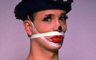 Michael Alig RELEASED