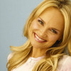 Kristin Chenoweth to be Inducted to Hollywood Bowl Hall of Fame
