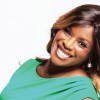 Marcia Hines is Coming to Perth