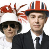 Pet Shop Boys announce new cabaret musical 'Musik'