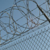 Trans community celebrates as transwoman released from male prison