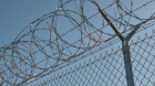 Transgender woman held in male prison