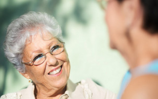 LGBT Retirement Home to Open in Madrid