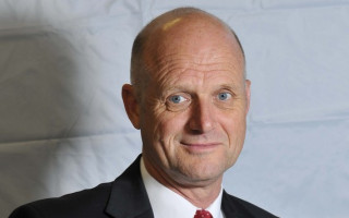 David Leyonhjelm worried about marriage debate descending into litigation
