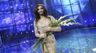 Eurovision star Conchita Wurst shares that she has HIV