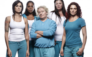 Wentworth Returns with a Vengeance