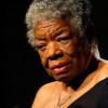Poet Maya Angelou Dies