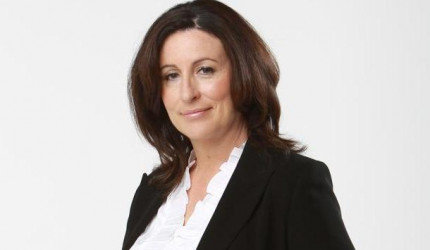 Press Council finds Miranda Devine column was not factual