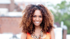 Trans Activist Janet Mock Named Contributing Editor at Marie Claire