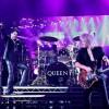 Queen and Adam Lambert Announce Australian Tour
