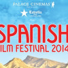 2014 Spanish Film Festival: Reviews