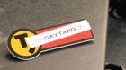 """US Teen Forced to Wear """"Gaytard"""" Name Tag at Work"""