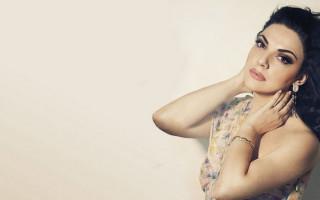 Will Opera Australia Support Tamar Iveri?