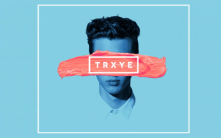 Troye Sivan Ready for First Music Release