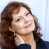 Susan Sarandon Speaks Out on Marriage Equality