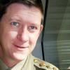 Bernard Gaynor wins landmark case against army