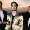 Panic! At the Disco Turn WBC Protest into Fundraiser