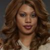 Laverne Cox is First Transgender Emmy Nominee