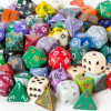 Dungeons & Dragons Embraces Sexuality & Gender Diversity