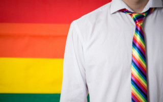 Australia's Top 20 LGBTI Employers Announced