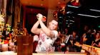 Perth Venues Nominated in Bar Awards