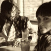 Angus and Julia Stone Are Heading to Perth