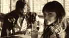 Julia Stone: Return to Form