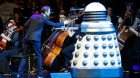 The Doctor Who Symphonic Spectacular is Coming!