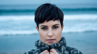 Missy Higgins Announces New Album and Book