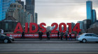 Tackling HIV in Thailand