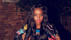 Tkay Maidza Announces Debut EP Release